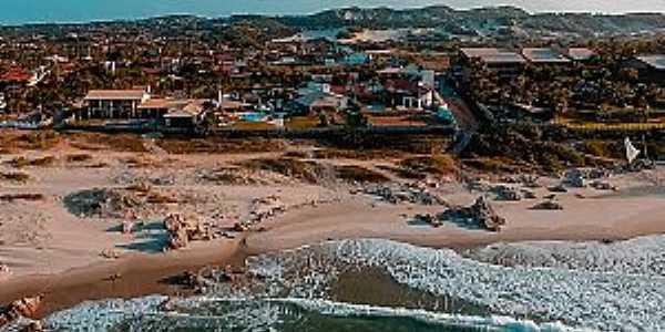 Vila Soares-CE-Comunidade Barro Preto-Foto:tr photo films