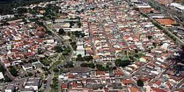 Candangolândia-DF-Vista aérea-Foto:www.brasil.gov.br.jpeg