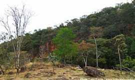 Gama - Gama-DF-Parque Ecológico Prainha-Foto:noticiasdogama.com