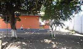 Taboleiro do Pinto - Chácara em Taboleiro do Pinto-AL-Foto:al.quebarato.