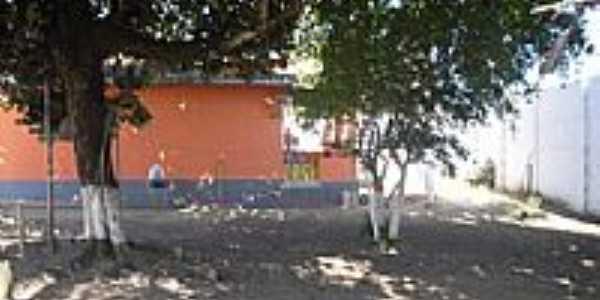 Chácara em Taboleiro do Pinto-AL-Foto:al.quebarato.