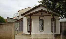 Acioli - Acioli-ES-Igreja Cristã Maranata-Foto:icmfinder