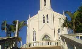 Acioli - Acioli-ES-Igreja Matriz-Foto:Luiz Barcelos