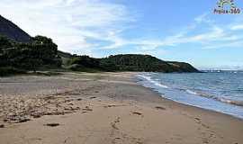 Aghá - Aghá-ES-Praia do Aghá-Foto:www.praias-360.com.br