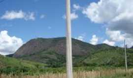 Água Doce do Norte - Por sindinorte
