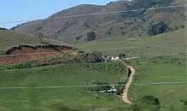 Airituba - Airituba-ES-Vista da região-Foto:jeptan