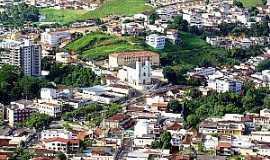 Alegre - Alegre - ES