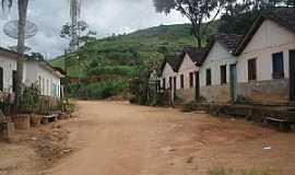 Alto Calçado - Alto Calçado-ES-Comunidade Bela Aurora-Alto Calçado-Foto:Pedro Glória Brasil Viana