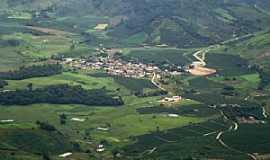 Alto Santa Maria - Alto Santa Maria-ES-Vista aérea-Foto:wikimapia.org