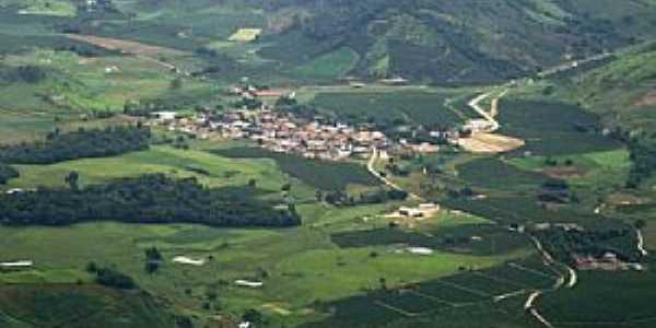 Alto Santa Maria-ES-Vista aérea-Foto:wikimapia.org