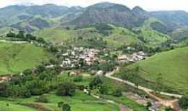 Anutiba - Anutiba-ES-Vista da cidade e região-Foto:RICNECRO