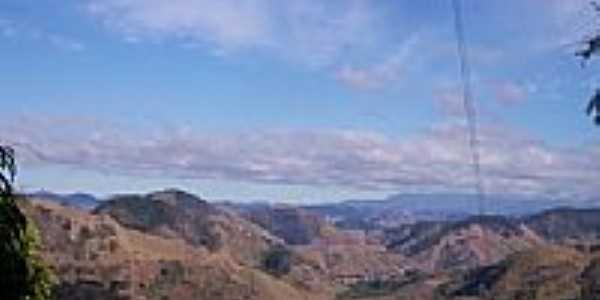 Anutiba-ES-Vista da Serra-Foto:prmarcostrindade.