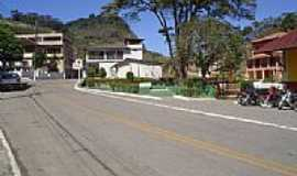 Araguaia - Avenida-Foto:Fabricio F.