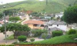 Araraí - Araraí é uma Vila situada no município de Alegre. ., Por Vilma Assis