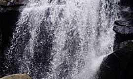 Atílio Vivácqua - Cachoeira em Atilio Vivácqua