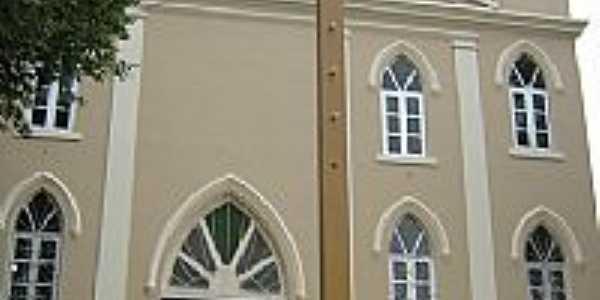 Igreja-Foto:fmarvila