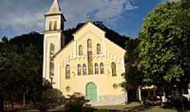Boa Esperan�a - Igreja de Boa Esperan�a-Foto:Ronaldo Puppin Curci�
