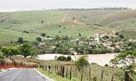 Boa Esperan�a - Vista de Boa Esperan�a-Foto:Bergamin