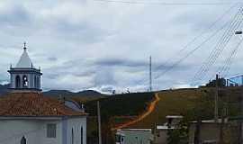 Boapaba - Imagens da localidade de Boapaba - ES Distrito de Colatina - ES