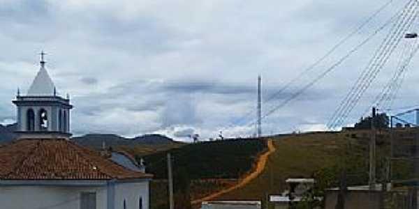Imagens da localidade de Boapaba - ES Distrito de Colatina - ES