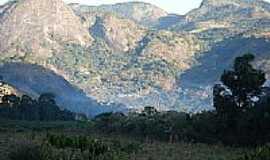 Burarama - Burarama ao amanhecer-Foto:regislop