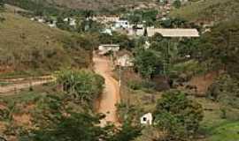 Cachoeirinha de Itaúna - Cachoeirinha de Itaúna-ES-Vista da cidade-Foto:booneashmarcia