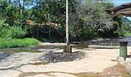 Cariacica - Cariacica-ES-Cachoeira de Maricará-Foto:Sergio Falcetti