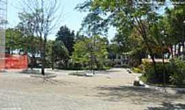 Cariacica - Cariacica-ES-Praça Marechal Deodoro-Foto:Sergio Falcetti