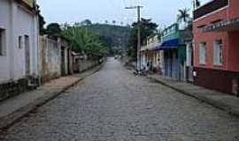 Celina - Celina-ES-Rua Niterói-Foto:celinatudodebom.