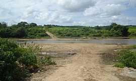 Traipu - Traipu-AL-Rio São Francisco-Foto:www.irregular.com.br