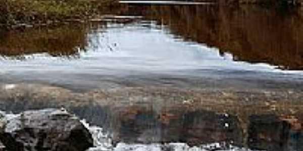 Coqueiral-ES-Sistema de Tratamento de Água-Foto:gasperazzo