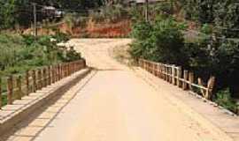 Cotaxe - Ponte sobre o Rio do Norte-Foto:Alfa Sonorização