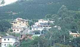Divino de S�o Louren�o - por luizgualandi (Panoramio)