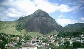 Ecoporanga - Imagens da cidade de Ecoporanga - ES