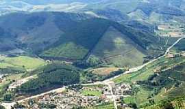 Fazenda Guandu - Fazenda Guandu - Espírito Santo