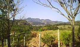 Fundão - Vista da região de Fundão-Foto:Cuzzuol André