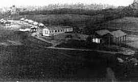 Fundão - Fundão em 1900-Foto:Cuzzuol André