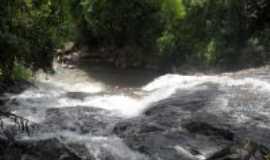 Gironda - cachoeira da concordia, Por luis claudio moreira
