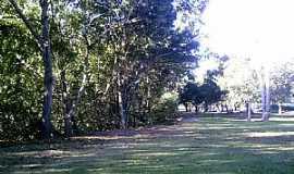 Goiabeiras - Goiabeiras-ES-Jardim da UFES campus Goiabeiras-Foto:www.ufes.br