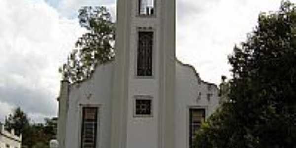 Igreja de N.Sra.das Graças-Foto: beto.vr
