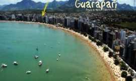 Guarapari - Por Itamar Imoveis