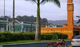 Viçosa - Viçosa-AL-Bar do Relógio-Foto:Toni Cavalcante