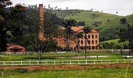 Viçosa - Viçosa-AL-Fazenda Boa Sorte-Foto:Toni Cavalcante