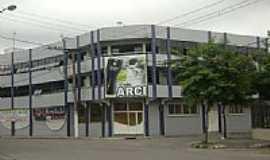 Ibes - Clube ARCI-Foto:Crismartins50