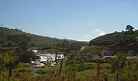 Ibitirama - Cachoeira foto por Andre Alvim(Xôxô)
