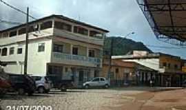 Ibitirama - Prefeitura Municipal-Foto:Sergio Falcetti