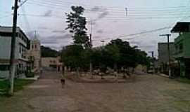 Ibitiruí - Ibitiruí-Foto:Caio2002