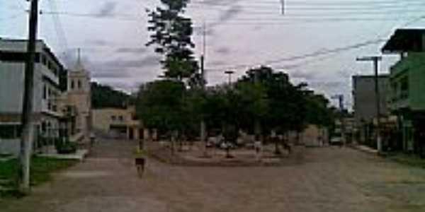 Ibitiruí-Foto:Caio2002