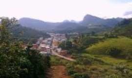 Irupi - Vista do Alto, Por Eline Valéria