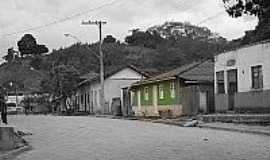 Itaici - Itaici, Por Romário José Ciríaco